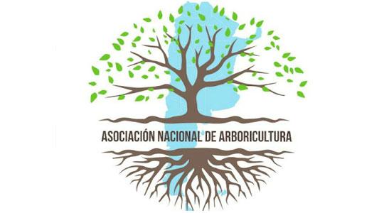 Asociación Nacional de Arboricultura