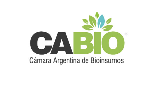 Cámara Argentina de Bioinsumos