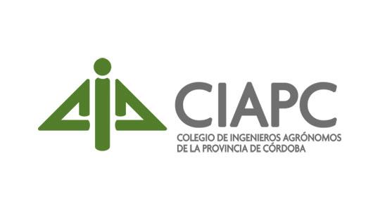 CIAPC (Colegio de Ingenieros Agrónomos de la Provincia de Córdoba)