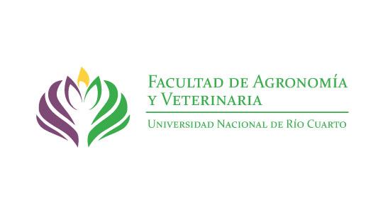Facultad de Agronomía y Veterinaria UNRC
