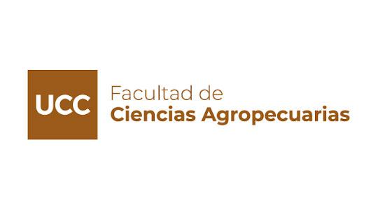 Facultad de Ciencias Agropecuarias UCC