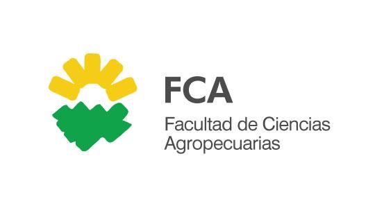 Facultad de Ciencias Agropecuarias UNC