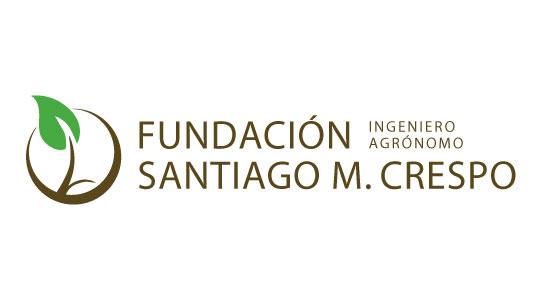 Fundación Santiago Crespo