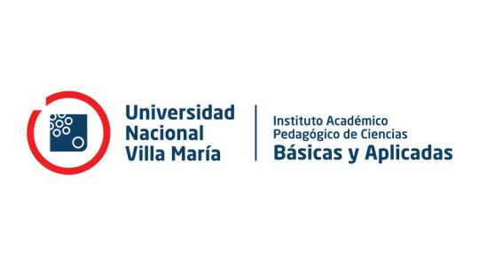 Instituto de Ciencias Básicas y Aplicadas UNVM