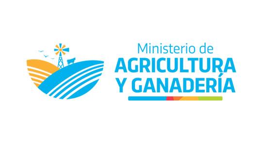 Ministerio de Agricultura y Ganadería de Córdoba