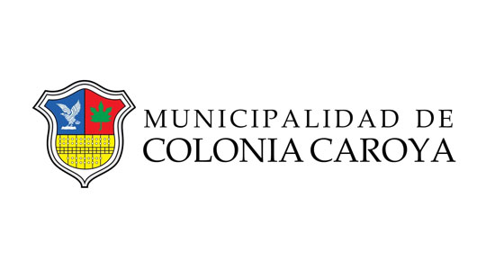 Municipalidad de Colonia Caroya
