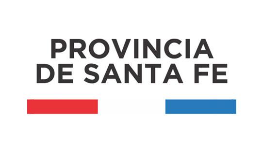 Ministerio de Ambiente y Cambio Climático de Santa Fe