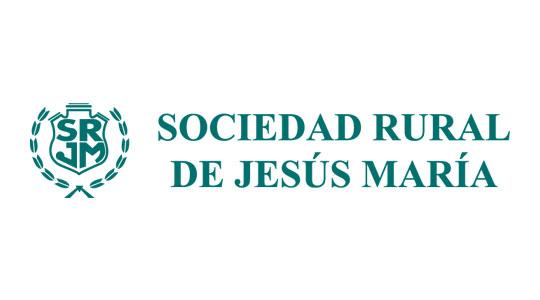 Sociedad Rural de Jesús María