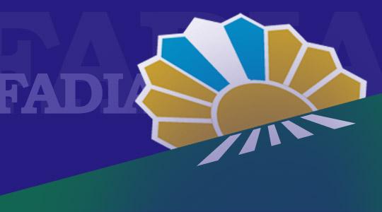 Federación Argentina de la Ingeniería Agronómica