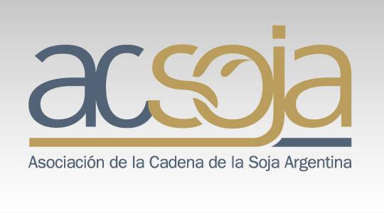 Asociación de la Cadena de la Soja Argentina