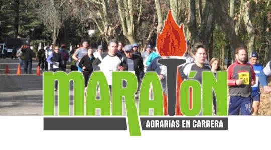 maraton-agrarias-en-carrera
