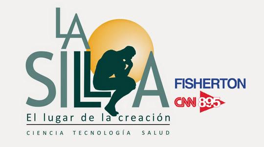 Fisherton CNN Sábados de 8 a 10 hs.