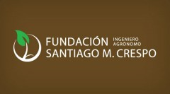 Fundación Ing. Agr. Santiago Crespo