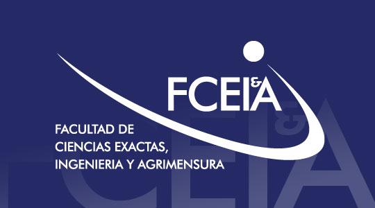 Facultad de Ciencias Exactas, Ingeniería y Agrimensura UNR