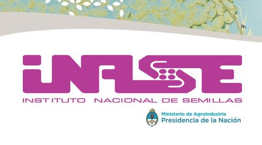 INASE Instituto Nacional de Semillas