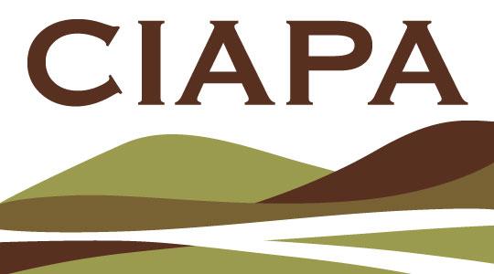 CIAPA Colegio de Ingenieros Agrónomos y Profesiones Afines de la Provincia de San Luis