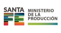 Ministerio de la Producción de Santa Fe
