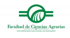 Facultad de Ciencias Agrarias UNR