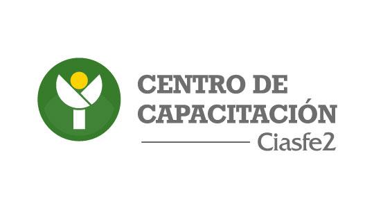 Centro de Capacitación Ciasfe2