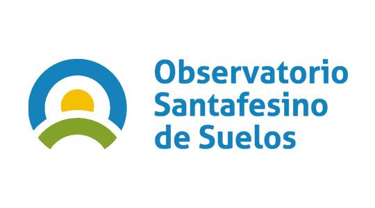 Observatorio Santafesino de Suelos