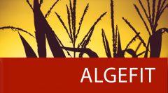 Manual de gestión de fitosanitarios