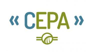 CEPA FCA UNR Comisión de Estudios sobre Problematicas Ambientales